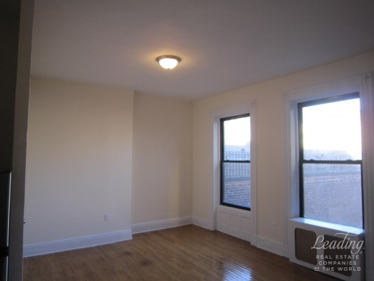 Charming Renovated One Bedroom 4r, Brooklyn Heights, NY - USA (photo 4)