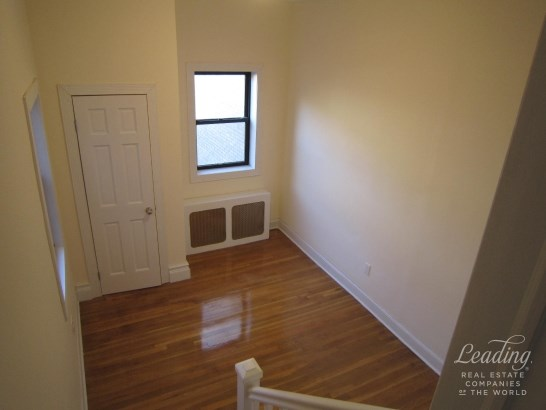Charming Renovated One Bedroom 4r, Brooklyn Heights, NY - USA (photo 5)