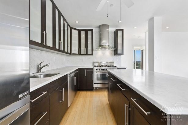 35 Mcdonald Avenue Ph5a, Windsor Terrace, NY - USA (photo 5)