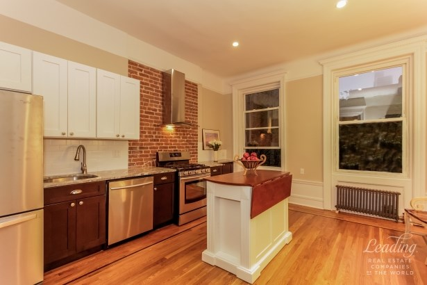 578 West 183rd Street 1 1, New York, NY - USA (photo 2)