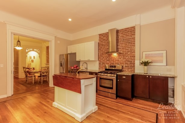 578 West 183rd Street 1 1, New York, NY - USA (photo 3)