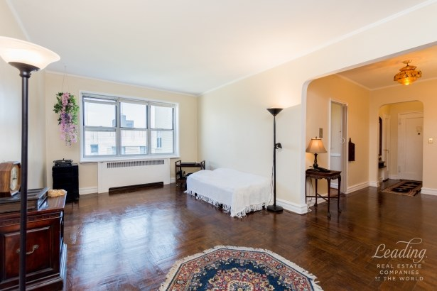 100 Bennett Avenue 6c 6c, New York, NY - USA (photo 1)