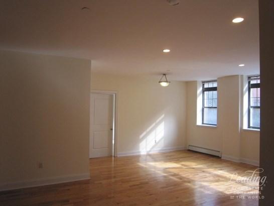 Beautifully Renovated 2bd 2bth 2d, Brooklyn Heights, NY - USA (photo 4)