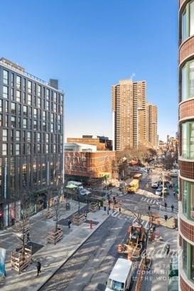 275 Greenwich Street 6def 6def, New York, NY - USA (photo 4)