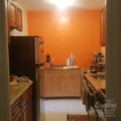 Sunnyside North!!! Spacious 1 Bedroom 2a, Sunnyside, NY - USA (photo 1)