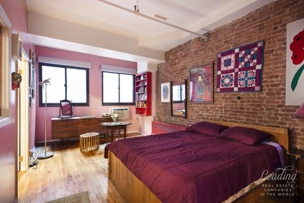 200 Mercer Street 1h, New York, NY - USA (photo 4)