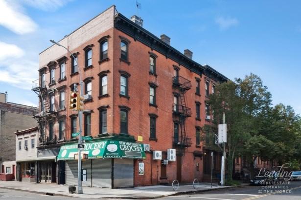 336 Franklin Avenue, Brooklyn, NY - USA (photo 2)