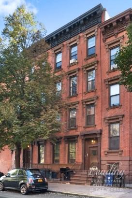 336 Franklin Avenue, Brooklyn, NY - USA (photo 4)