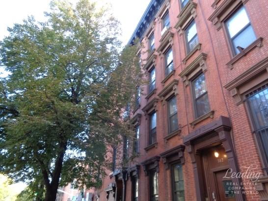 336 Franklin Avenue, Brooklyn, NY - USA (photo 5)