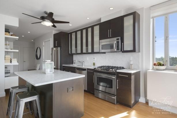 35 Mcdonald Avenue 5c 5c, Windsor Terrace, NY - USA (photo 4)