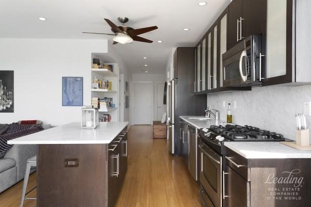 35 Mcdonald Avenue 5c 5c, Windsor Terrace, NY - USA (photo 5)