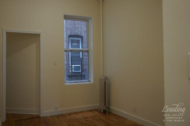 95 Kingston Avenue 1r 1r, Crown Heights, NY - USA (photo 3)