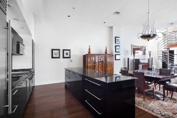 Penthouse Condo With Huge Terrace Ph5t, New York, NY - USA (photo 4)