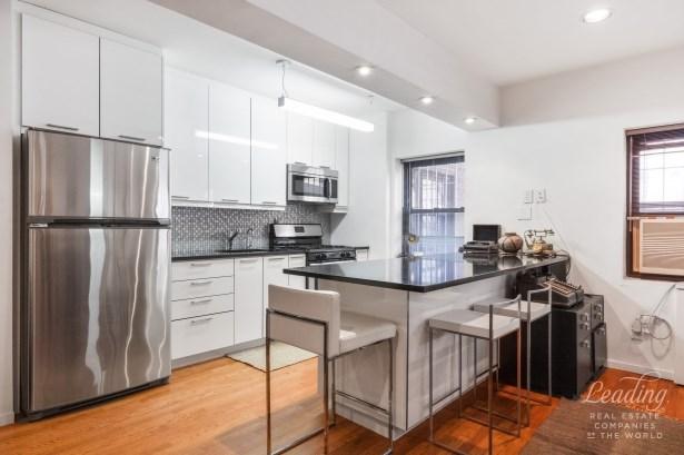 7702 34th Avenue B16, Jackson Heights, NY - USA (photo 1)