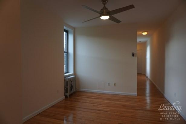 306 Prospect Pl 4r 4r, Prospect Heights, NY - USA (photo 2)