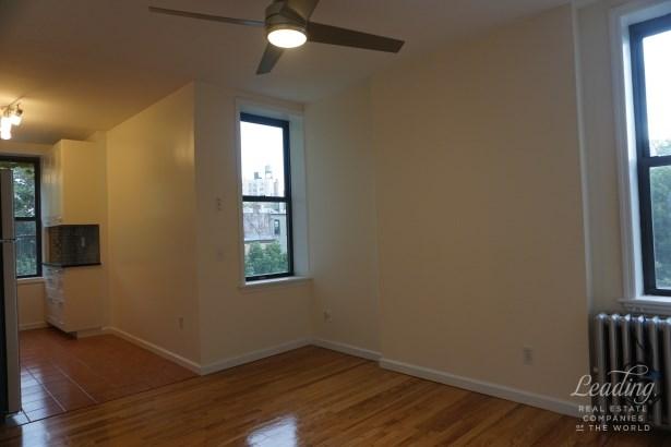 306 Prospect Pl 4r 4r, Prospect Heights, NY - USA (photo 3)