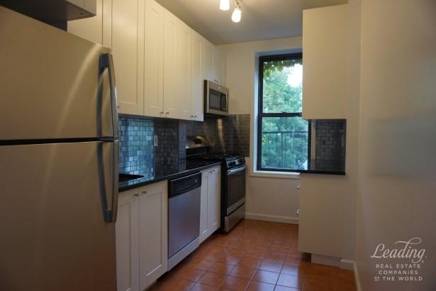 306 Prospect Pl 4r 4r, Prospect Heights, NY - USA (photo 4)