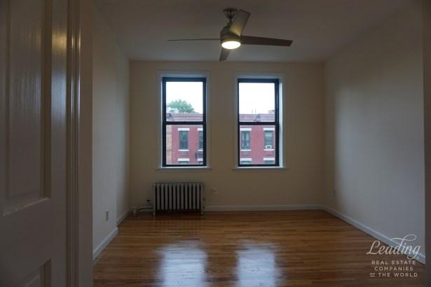 306 Prospect Pl 4r 4r, Prospect Heights, NY - USA (photo 5)