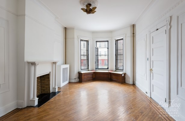 1353 Park Place, Crown Heights, NY - USA (photo 3)