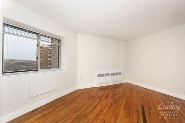 3880 Orloff Avenue 7h, Kingsbridge, NY - USA (photo 3)