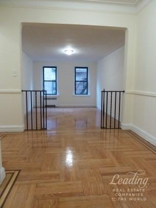 35 -53 82nd Street 3b 3b, Jackson Heights, NY - USA (photo 4)