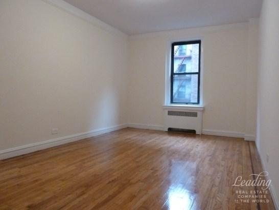 35 -53 82nd Street 3b 3b, Jackson Heights, NY - USA (photo 5)