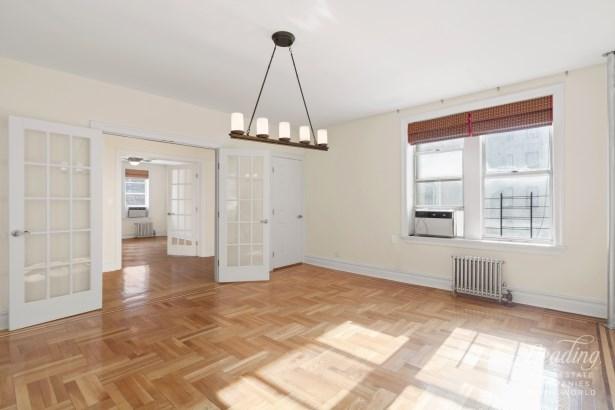 811 Walton Avenue D8, Bronx, NY - USA (photo 1)
