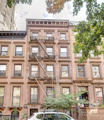 138 Joralemon Street, Brooklyn Heights, NY - USA (photo 2)