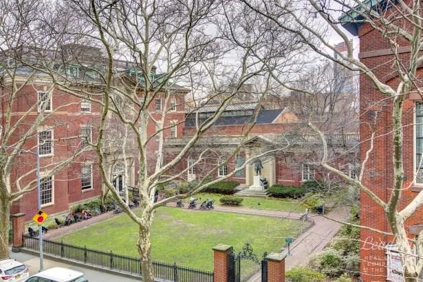 54 Orange Street 3c 3c, Brooklyn Heights, NY - USA (photo 3)