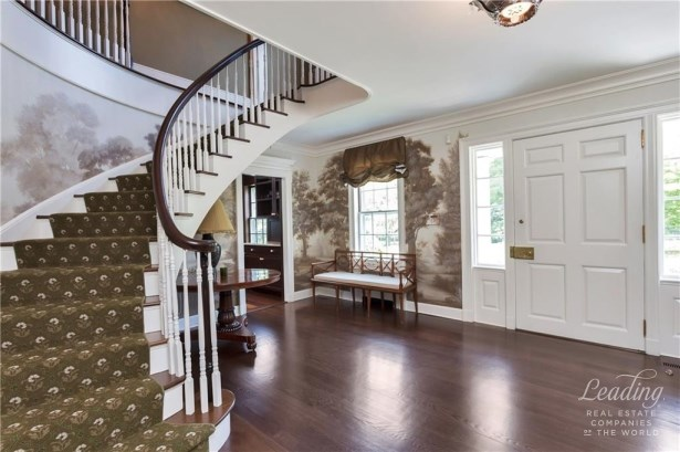 70 Midwood Road, Greenwich, CT - USA (photo 5)