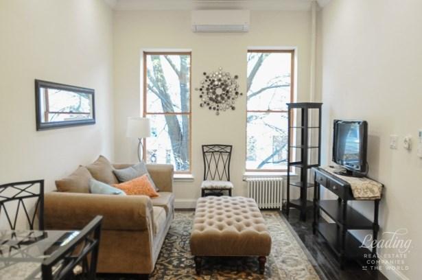 32 Hamilton Terrace 5 5, New York, NY - USA (photo 1)