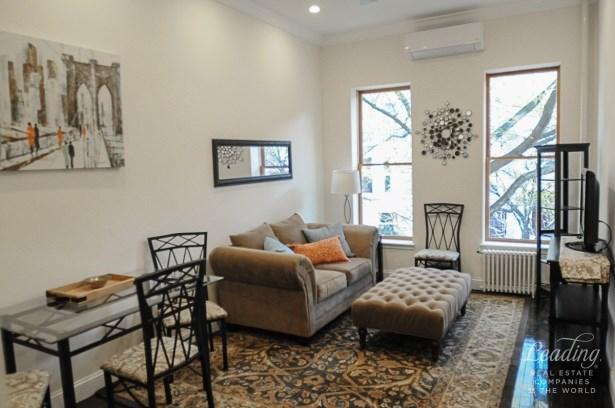32 Hamilton Terrace 5 5, New York, NY - USA (photo 2)