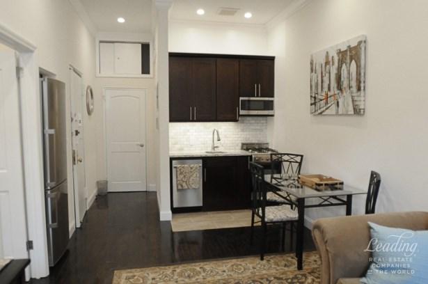 32 Hamilton Terrace 5 5, New York, NY - USA (photo 3)