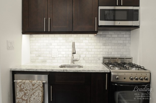 32 Hamilton Terrace 5 5, New York, NY - USA (photo 4)
