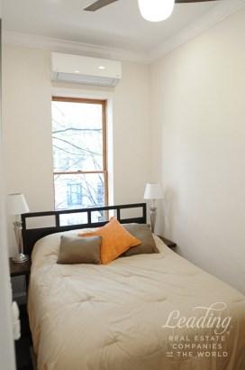 32 Hamilton Terrace 5 5, New York, NY - USA (photo 5)