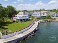 198 Shore Road, Old Greenwich, CT - USA (photo 1)