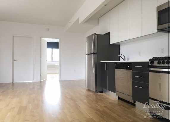 2 Bed/1 Bath Luxury Living In Astoria 3n, Astoria, NY - USA (photo 2)