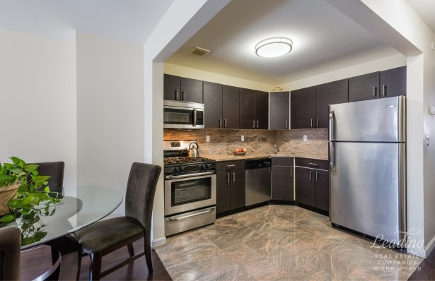1491 Prospect Place 2 2, Crown Heights, NY - USA (photo 2)
