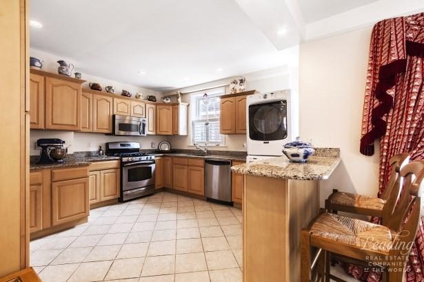 6152 Liebig Avenue, Riverdale, NY - USA (photo 5)