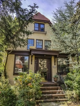 51 Wendover Road, Forest Hills, NY - USA (photo 1)