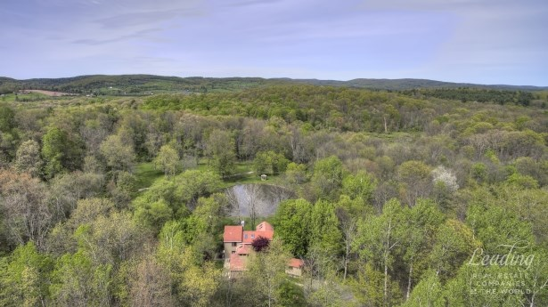 90 Pond Hill Road, Copake, NY - USA (photo 1)