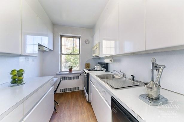 720 Ft Washington Avenue 2x 2x, New York, NY - USA (photo 3)