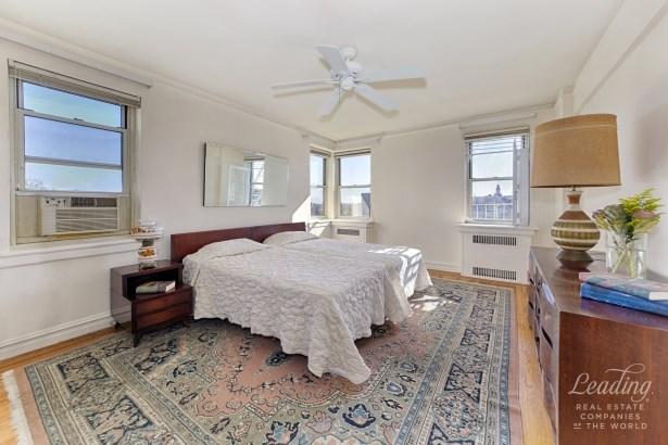 720 Ft Washington Avenue 2x 2x, New York, NY - USA (photo 4)