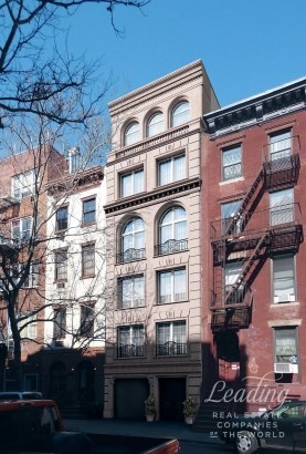 327 East 9th Street, New York, NY - USA (photo 1)