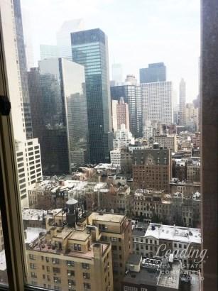 236 East 47th Street 23c, New York, NY - USA (photo 5)