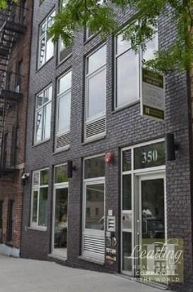 350 Wadsworth Avenue 4a 4a, New York, NY - USA (photo 5)
