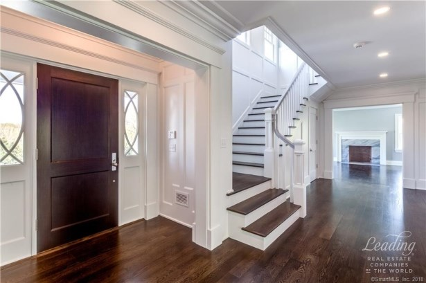 69 Welles Lane, New Canaan, CT - USA (photo 3)