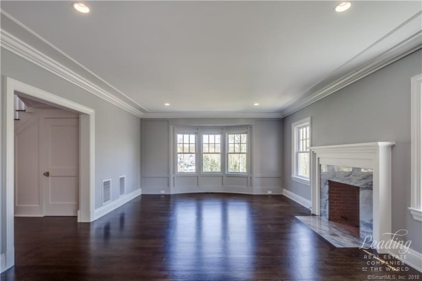 69 Welles Lane, New Canaan, CT - USA (photo 4)