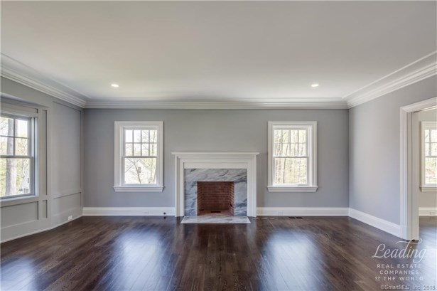 69 Welles Lane, New Canaan, CT - USA (photo 5)