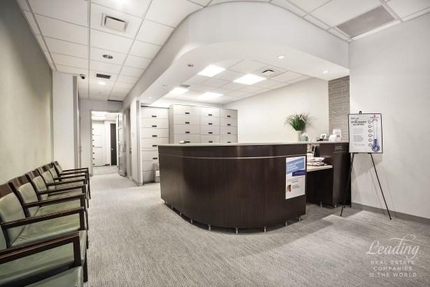 426 West 58th Street Medical, New York, NY - USA (photo 1)